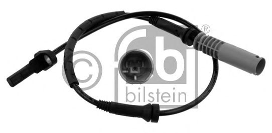 Датчик вращения колеса FEBI BILSTEIN 36809