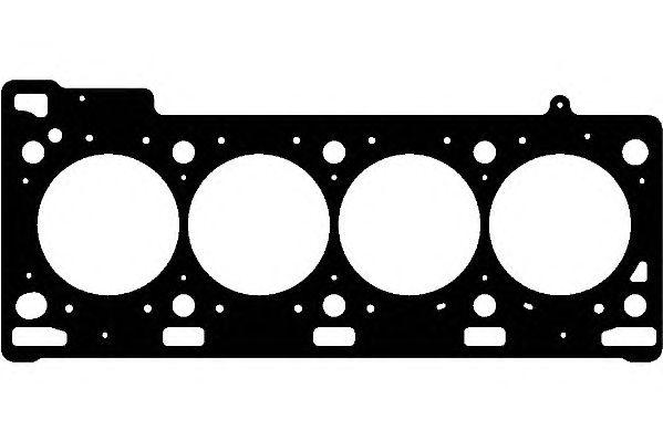 Прокладка головки блока цилиндров (ГБЦ) PAYEN AD5990