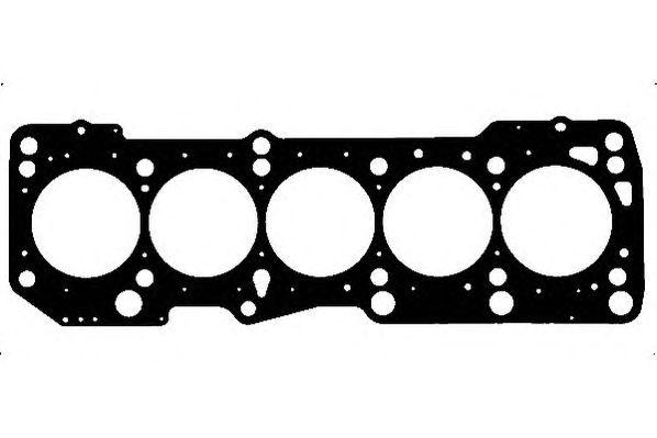Прокладка головки блока цилиндров (ГБЦ) PAYEN AF5320