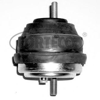 Подушка двигателя CORTECO 603647