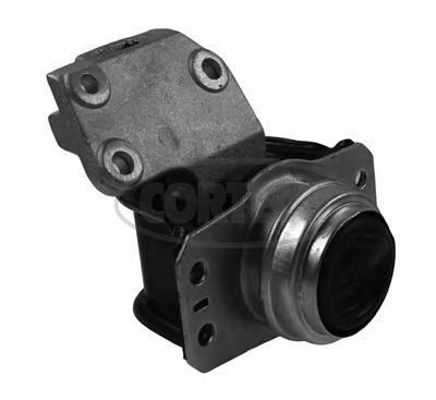 Подушка двигателя CORTECO 80001864
