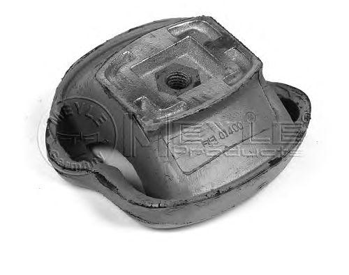 Подушка двигателя MEYLE 014 024 0028