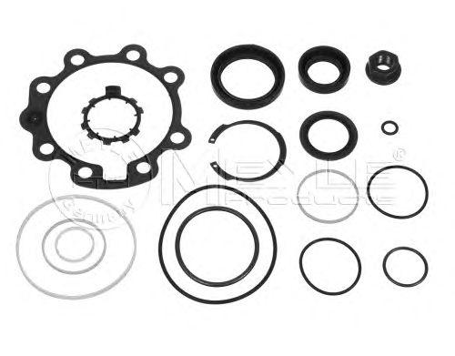 Комплект прокладок рулевого механизма MEYLE 014 046 0014