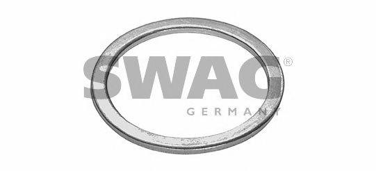Прокладка сливной пробки SWAG 10 90 3014