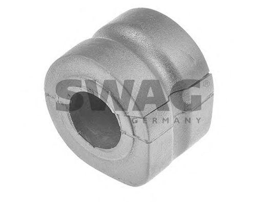 Опора, стабилизатор SWAG 14 94 1016