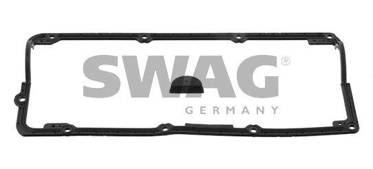 Прокладка клапанной крышки SWAG 30 93 4890