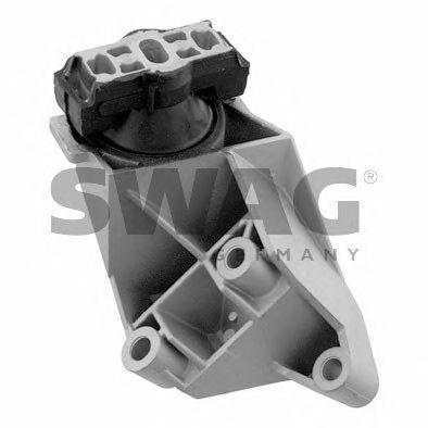 Подушка двигателя SWAG 60 93 0001
