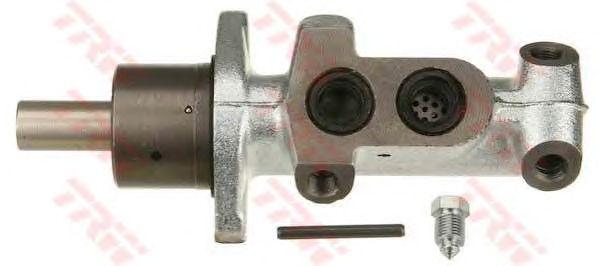 Главный тормозной цилиндр TRW PMF580