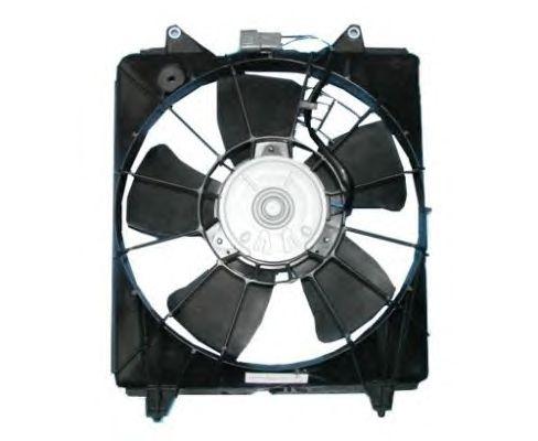 Вентилятор охлаждения NRF 47274