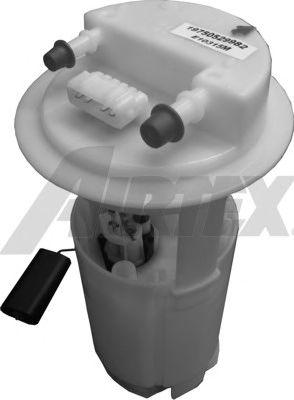Элемент системы питания AIRTEX E10315M