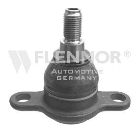 Шаровая опора FLENNOR FL839-D