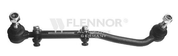 Рулевая тяга FLENNOR FL909-E