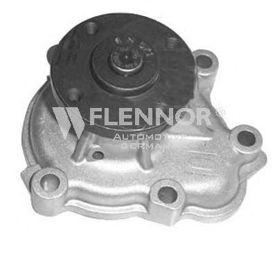 Помпа FLENNOR FWP70756