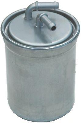 Топливный фильтр MEAT & DORIA 4843