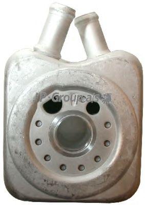 Масляный радиатор JP GROUP 1113500900