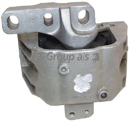 Подушка двигателя JP GROUP 1117908880