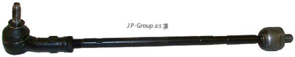Рулевая тяга JP GROUP 1144402370