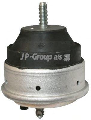 Подушка двигателя JP GROUP 1417901300