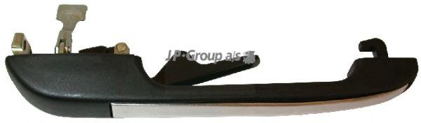 Ручка двери JP GROUP 1187200870