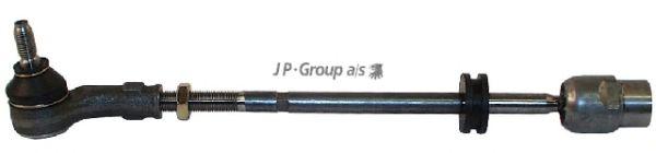 Рулевая тяга JP GROUP 1144400970