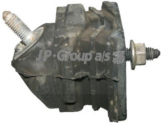 Подушка двигателя JP GROUP 1517900180