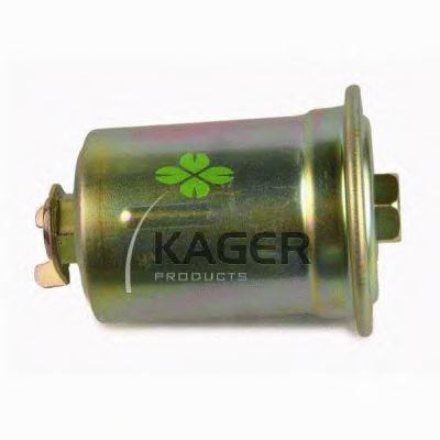 Топливный фильтр KAGER 11-0295