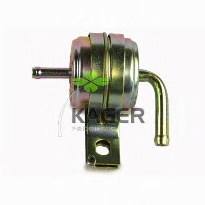 Топливный фильтр KAGER 11-0305