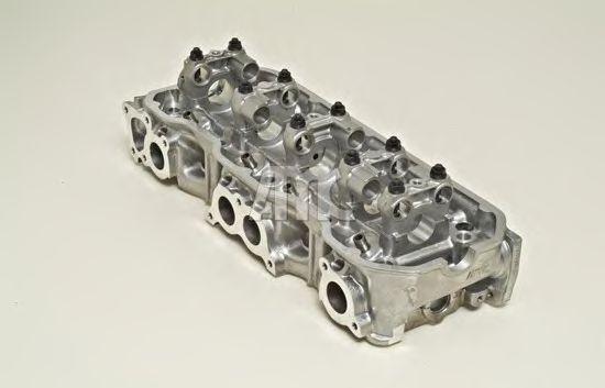 Головка блока цилиндров (ГБЦ) AMC 910510
