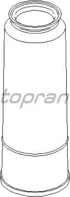 Пыльник амортизатора TOPRAN 110 526