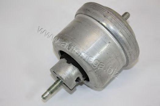 Подушка двигателя AUTOMEGA 3006840670
