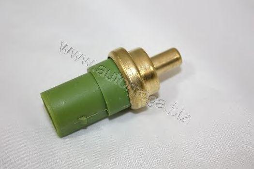 Датчик температуры охлаждающей  жидкости AUTOMEGA 309190501059A
