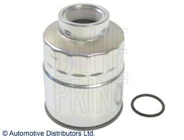 Топливный фильтр BLUE PRINT ADH22341