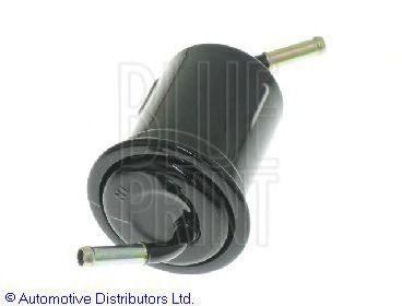 Топливный фильтр BLUE PRINT ADM52320