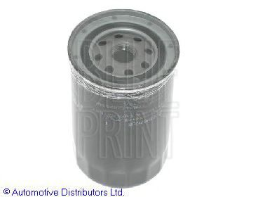 Масляный фильтр BLUE PRINT ADT32102