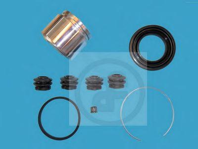 Ремкомплект суппорта AUTOFREN SEINSA D41137C