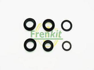 Ремкомплект, главный тормозной цилиндр FRENKIT 120087