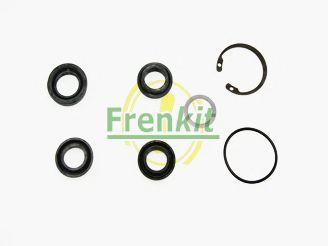Ремкомплект, главный тормозной цилиндр FRENKIT 125075