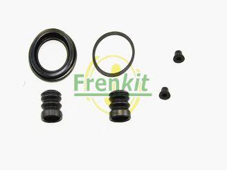 Ремкомплект суппорта FRENKIT 240011