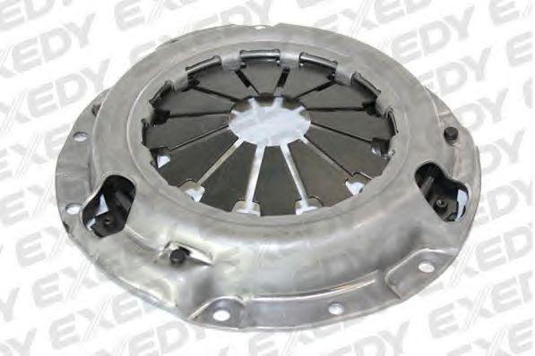 Нажимной диск сцепления EXEDY ISC529