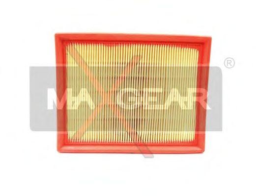 Воздушный фильтр MAXGEAR 26-0214