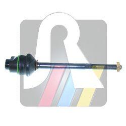 Рулевая тяга RTS 92-12143