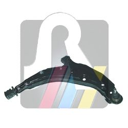 Рычаг подвески RTS 96-02363-1