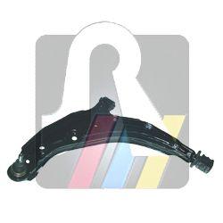 Рычаг подвески RTS 96-02363-2