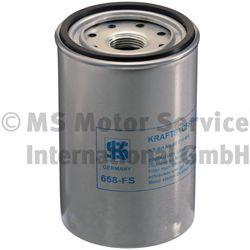 Топливный фильтр KOLBENSCHMIDT 50013658