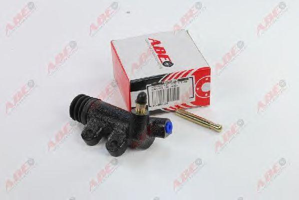 Рабочий цилиндр сцепления ABE F82022ABE