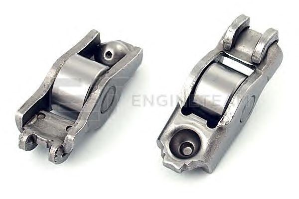 Балансир, управление двигателем ET ENGINETEAM VV0044