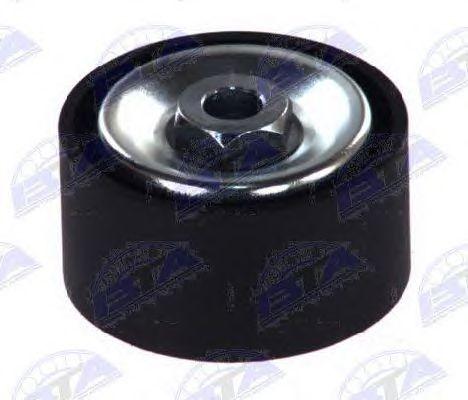 Натяжной ролик поликлинового ремня BTA E2R5603BTA