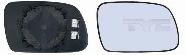 Зеркальное стекло, узел стекла TYC 326-0081-1