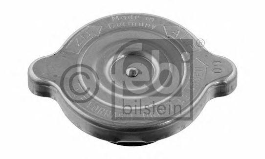 Пробка радиатора FEBI BILSTEIN 04520