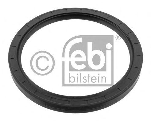 Сальник ступицы колеса FEBI BILSTEIN 05352